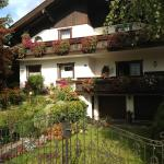 Hotel Pictures: Haus Wondrak, Zell am Moos
