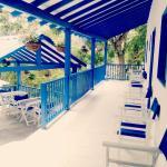 Hotel Terrazas VIP,  San Gil
