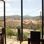 Hostal Casa del Barranco,  Cuenca