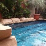 Hotel Pictures: Polisuite, Guayaquil