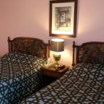 Hotel Pictures: Antelope Inn Motel, Oyen