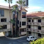 Hotel Frontiere Tijuana,  Tijuana