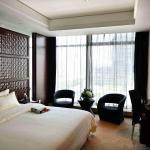 Shenzhen Kai Li Da International Hotel, Shenzhen