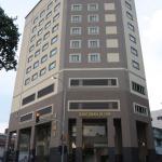 Hotel Summer View, Kuala Lumpur