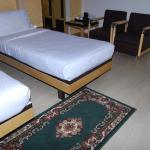 Hotel Sagar Residency, Siliguri