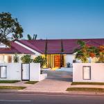 Hotelfoto's: 15 Shorehaven Drive, Noosaville