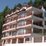 Shimla Nature Ville, Shimla