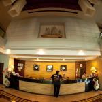 Sing Golden Place Hotel, Hat Yai