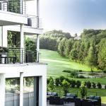 Hotel Pictures: Golfhotel Vesper, Sprockhövel