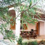 Holiday Home Casetta Paradiso Verde, Medulin