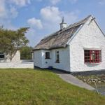 Cottage 135 - Oughterard, Oughterard