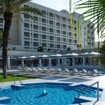 Hilton Cyprus,  Nicosia