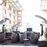 Hotel Pictures: Novotel London Heathrow Airport, Heathrow