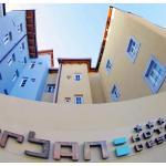 Urban Hotel Design, Trieste