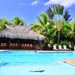 Anthony's Key Resort,  Sandy Bay