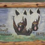 Fotos do Hotel: Griesbauer / Familie Gehwolf, Wagrain