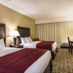 Grand Oaks Hotel,  Branson