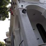 Recanto de Alegrias, Rio de Janeiro