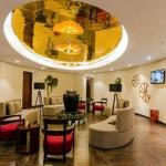 Sotel Inn Unione Shenzhen YuanFen Boutique Hotel,  Shenzhen