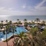 Mövenpick Hotel & Resort Al Bida'a,  Kuwait