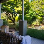 Fotografie hotelů: Spa Villas on Main, Hepburn Springs