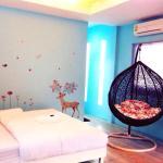Sixty-Nine Resort, Nakhon Phanom