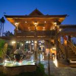 Friend's House Chiangmai, Chiang Mai
