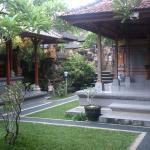 Sukma Guest House,  Ubud
