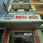 Minh Duc Hotel, Da Lat