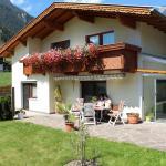 Hotellbilder: Ferienwohnung Ranalter, Fulpmes