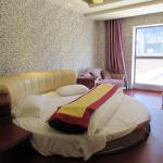 Kunming Bo Ya Apartment, Kunming