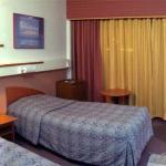 Hotel Pictures: Hotelli Haapakannel, Haapavesi