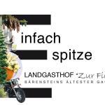 Hotel Pictures: Landgasthof Zur Fichte, Bärenstein