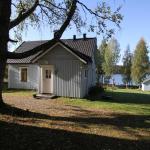 Hotel Pictures: Koli Freetime Cottages, Ahmovaara