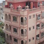 Hotel Miraya, Jaipur