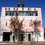 Φωτογραφίες: Hotel Panamericano Mendoza, Μεντόζα
