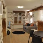 Pikk Old Town Apartment,  Tallinn