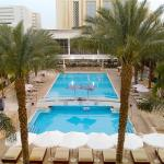 Leonardo Royal Resort Eilat, Eilat