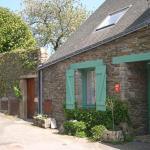 Hotel Pictures: Les Locations du Puits, Rochefort-en-Terre