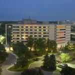 Embassy Suites by Hilton Detroit Troy Auburn Hills, Troy