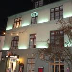 Hotel Pictures: Hotel Reingard, Wismar