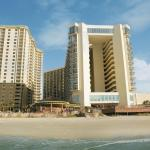Hilton Myrtle Beach Resort, Myrtle Beach