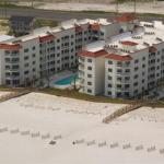 Palm Beach Resort, Gulf Shores