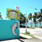Fotos del hotel: Townsville Seaside Apartments, Townsville