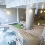 HOTEL MYSTAYS PREMIER Sapporo Park, Sapporo