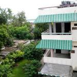 Om Guest House, Varanasi