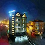 Kompliment ApartHotel,  Pyatigorsk