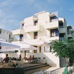 Hotel Mare Nostrum, Sveti Petar