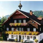 Hotelbilleder: Scheickgut, Flachau