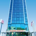 Hotel Baylan Yenişehir, Izmir